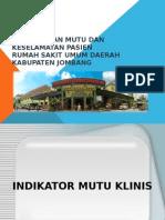 PMKP presentasi