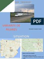 TRABAJO-FERROCARRILES.pdf