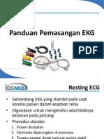 69_1-Pemasangan_EC