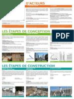 Tableau Construction Copiel-2