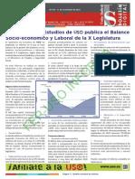BOLETIN DIGITAL USO N 519 SEMANA 11 NOVIEMBRE.pdf