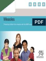 090521measlesen.pdf