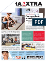 Folha Extra 1441