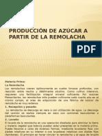 REMOLACHA-DIAPOSITIVA.pptx
