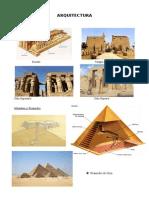 2.EGIPTO historia arte m25