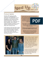 Issue 17 - Archaeology Finds Reporting Service Newsletter