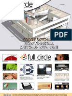 Full Circle Magazine - issue 35 EN