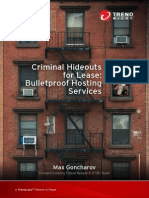 wp-criminal-hideouts-for-lease.pdf