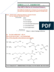 How to find no  of structural isomers  by S.K.sinha See Chemistry Animations at  http://www.openchemistry.in