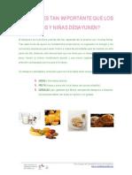 01_recomendaciones Para Un Desayuno Saludable_piobin