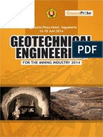 Geotech+2014