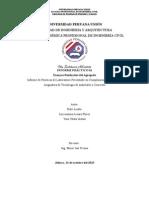 ESTUDIO TÉCNICO DE  CANTERA .docx