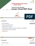 Evosys-Gimasys Cloud Shop - VIE Event - 27 Aug - V1 4-Final