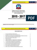 Perancangan Strategik Pemulihan Khas 2015-2017 SKBR-1.pdf