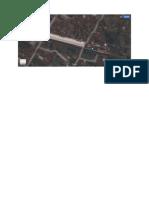 Peta Stasiun Cisaat