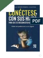 CONECTESE CON SUS HIJOS.pdf