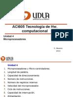 Tec_Hw_Computacional-U4(uP).pptx