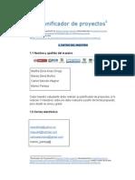Planificador Del Proyecto Oyeme Con Los Ojos.docx