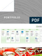 Gepra Company Presentation_ENG..pdf