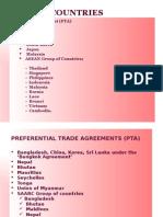 Free Trade Zone