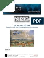 rpt-MMC-2015-11-Peek