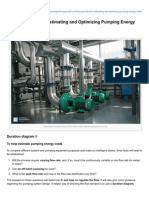 Electrical-Engineering-portal.com-Few Good Tips for Estimating and Optimizing Pumping Energy Costs