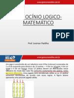 RACIOCNIO_LOGICO-MATEMTICO_-_JOSIMAR_PADILHA_-_ANOTAES.pdf