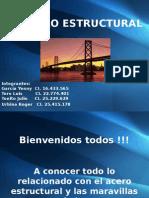 ACERO diapositivas