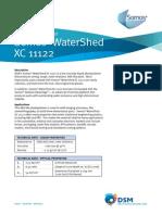 Sla Pc Data Sheet