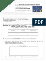 FICHA Competencias Clave EF