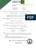 Examen 4º Eso Números