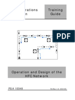 operation and design HFC.pdf