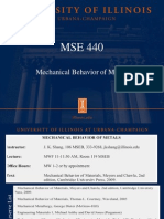 MSE440-1