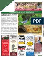 Northcountry News 11-20-15.pdf