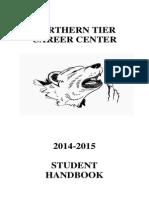 student parent handbook 14-15 pdf