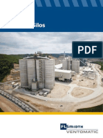 Medium Storage Silos c 101460023 Eng