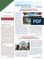 GHCGTG_TuanTin2015_so52.pdf