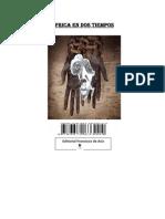 Africa en dos tiempos ORIGINAL2003[1] Mane.pdf