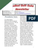 redbud newsletter 2015-1-final-pdf