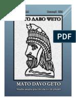 Mato Davo Geto.pdf
