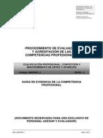 CONFECCION DE ARTES Y APAREJOS GUIA.pdf