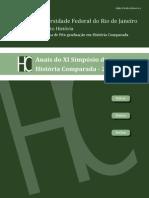 Os Mestres de Lisboa Nos Seculos XIII e