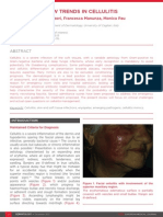 New Trends in Cellulitis.pdf 187669201