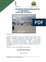 INFORME BORRADORES 05 DE MAYO DEL 2015.doc