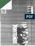 Porteños (1999)