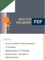 coso-2013
