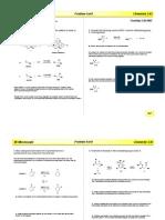 org chem 2