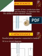 3 Capacitance