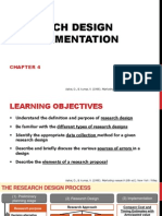 Chap4_Research Design and Implementation