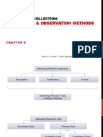 Chap8_Qualitative and Observation Methodology - Copy